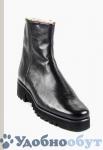 Ботинки Moda Di Fausto арт. 33-3426
