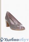 Туфли OLIVIA арт. 33-11000