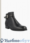 Ботинки Roberto Botella арт. 33-11645