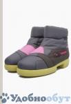 Ботинки Camper арт. 33-3932
