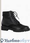 Ботинки Be natural арт. 33-4445