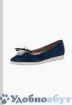 Балетки Tosca Blu арт. 33-10905