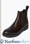 Ботинки Frank Daniel арт. 33-10348