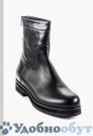 Ботинки Moda Di Fausto арт. 33-4047