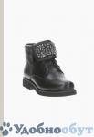 Ботинки Libellen арт. 33-4273