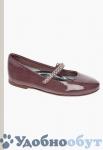 Туфли детские Eli арт. 11-3007