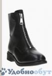 Ботинки Sprincway арт. 33-10317
