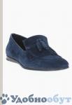 Туфли Prada арт. 22-2704
