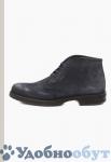 Ботинки Verri арт. 22-3497