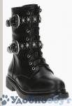 Ботинки Dino Ricci арт. 33-1219