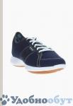 Полуботинки кроссовые Reebok арт. 33-3040