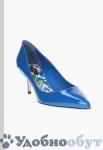 Туфли Dolce & Gabbana арт. 33-5078