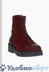 Ботинки Dali арт. 33-4593