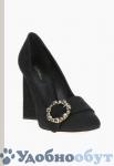 Туфли Dolce & Gabbana арт. 33-11195