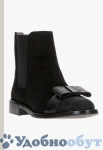 Ботинки Pertini арт. 33-6061