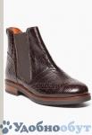 Ботинки BAGATT арт. 33-9595