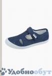 Текстильная обувь MURSU арт. 11-2660