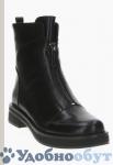 Ботинки LORELLA SALMASO арт. 33-2690