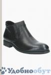 Ботинки Dino Ricci Select арт. 22-1389