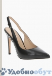 Туфли Grand Style арт. 33-3557