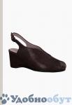 Туфли Be natural арт. 33-7103