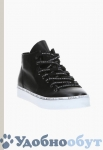 Ботинки Sprincway арт. 33-10312