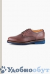 Ботинки Fabi арт. 22-2462