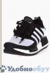 Sneakers ADIDAS ORIGINALS арт. 11-3214