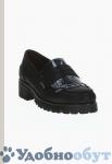Туфли OLIVIA арт. 33-7250