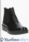 Ботинки IMAC арт. 33-4200