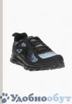 Полуботинки кроссовые Reebok арт. 33-3035