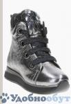 Ботинки Alpino арт. 33-8472