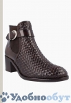 Ботинки Roberto Botella арт. 33-11523