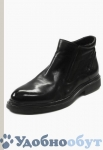 Ботинки Milana арт. 22-2123