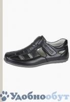 Туфли открытые MURSU арт. 11-1117