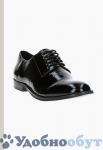 Ботинки Steve Madden арт. 33-8529