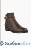 Ботинки Roberto Botella арт. 33-11643