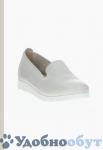 Туфли OLIVIA арт. 33-4061