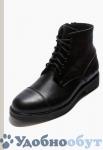Ботинки Frank Daniel арт. 22-3633