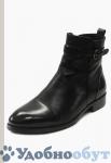 Ботинки Milana арт. 22-2145