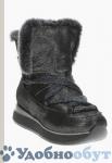 Ботинки Alpino арт. 33-8459