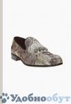 Лоферы Dolce & Gabbana арт. 33-8827