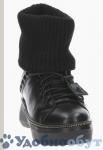Ботинки NURIA арт. 33-6093