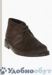 Ботинки VICOLO8 арт. 22-1544