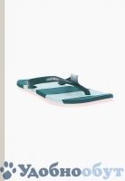 Шлепанцы adidas арт. 33-11525