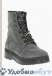 Ботинки Geox арт. 33-8592