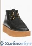 Ботинки Stella McCartney арт. 33-7463