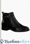 Ботинки Tamaris арт. 33-10035