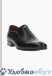 Туфли MARCO TREDI арт. 22-3270