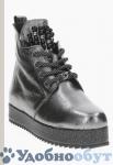 Ботинки Alpino арт. 33-8471